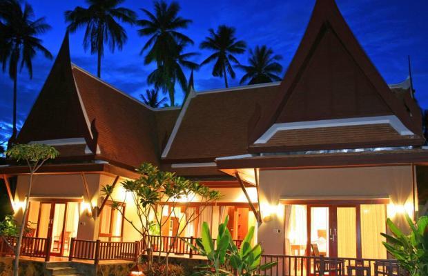 фотографии Banburee Resort & SPA изображение №16