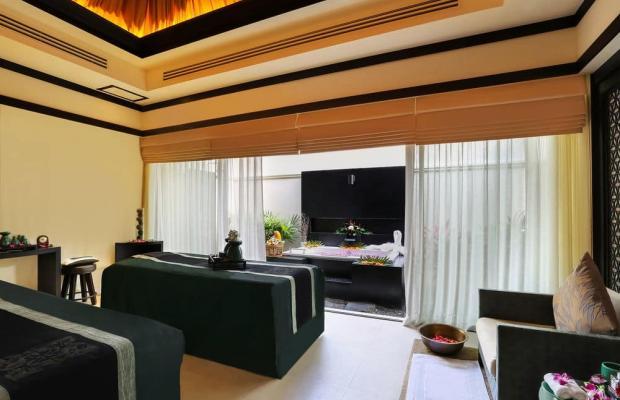 фото отеля Banyan Tree Samui изображение №69