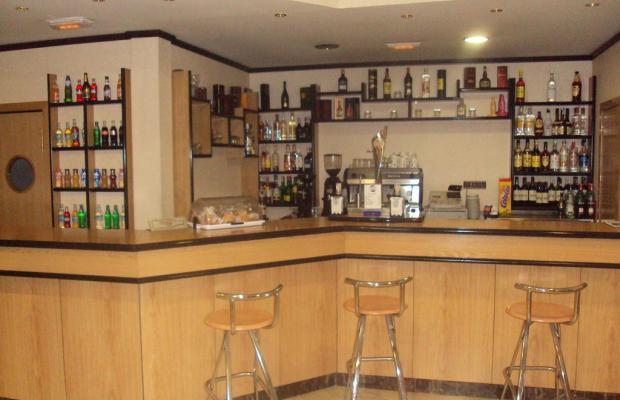 фото отеля Ciudad de Navalcarnero изображение №21