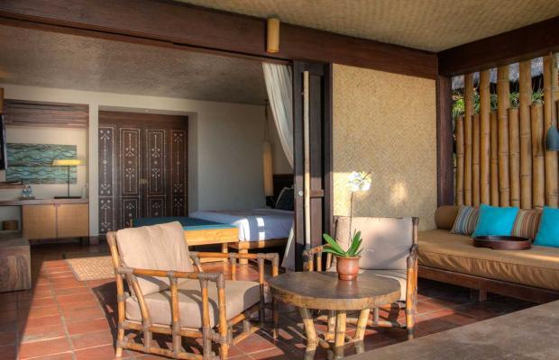 фотографии Jeeva Klui Resort изображение №16