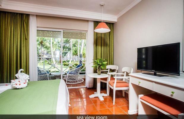 фото Vista Sol Punta Cana Beach Resort & Spa (ex. Carabela Bavaro Beach Resort) изображение №18