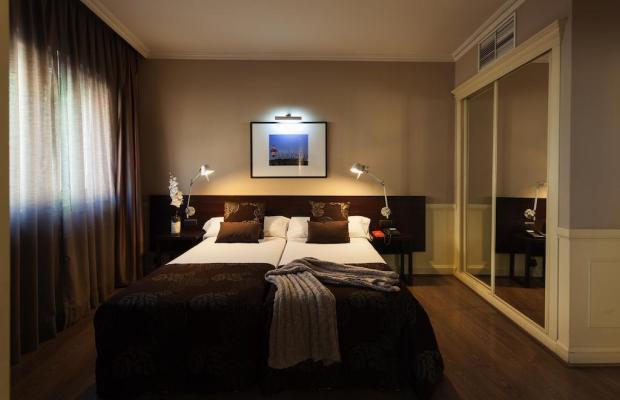 фото отеля Cortezo (ex. Medium Cortezo; TRH Cortezo) изображение №45