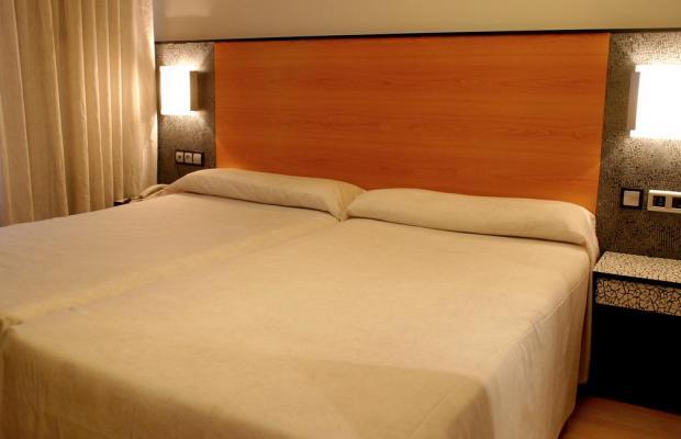 фото Hotel Celuisma Pathos изображение №30