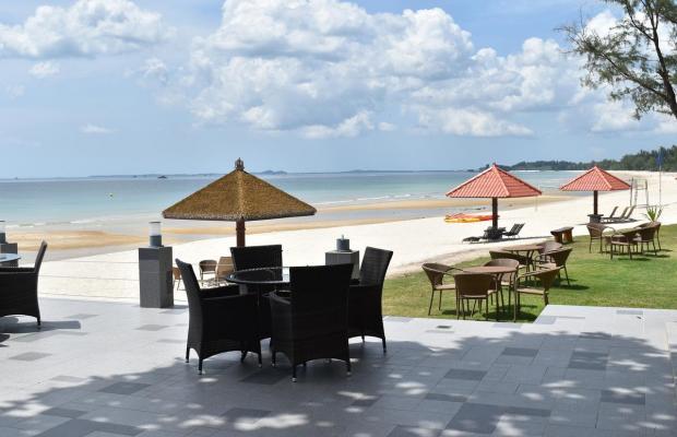 фотографии Bintan Lagoon Resort изображение №32