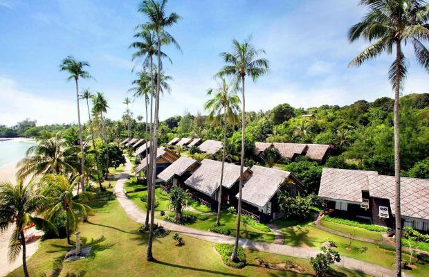 фотографии Bintan Lagoon Resort изображение №16