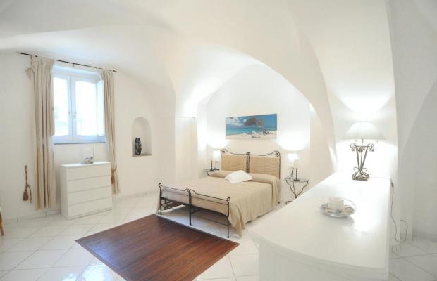 фотографии Amalfi Holiday Resort изображение №36