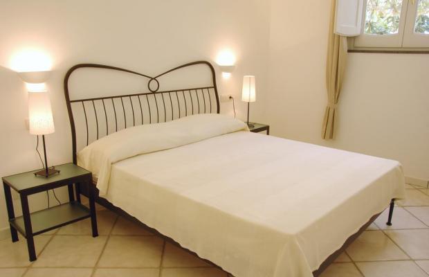 фотографии отеля Amalfi Holiday Resort изображение №35