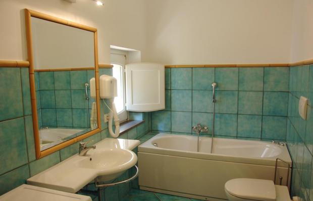 фотографии отеля Amalfi Holiday Resort изображение №27