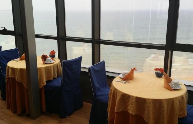 фотографии отеля Principe de Asturias изображение №35