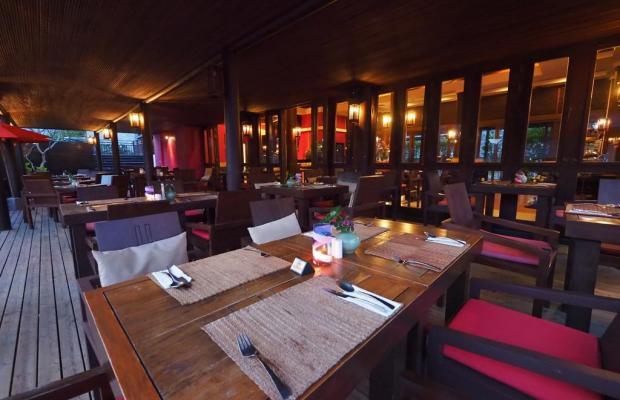 фото Bhundhari Spa Resort & Villas изображение №10