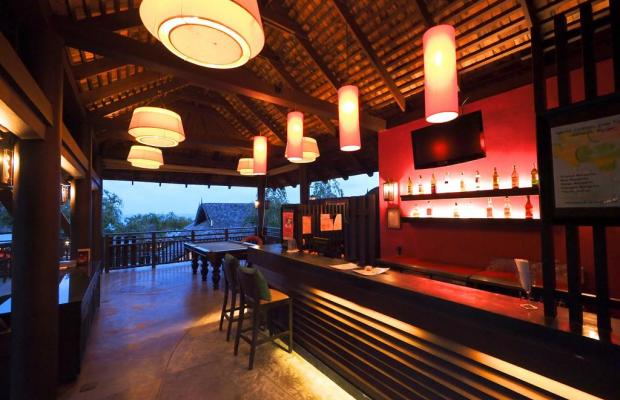 фото Bhundhari Spa Resort & Villas изображение №6