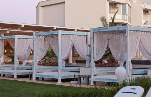 фотографии отеля Atlantis Resort & Spa (Атлантис Резорт & Спа) изображение №31