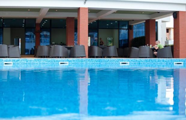 фотографии Atlantis Resort & Spa (Атлантис Резорт & Спа) изображение №28