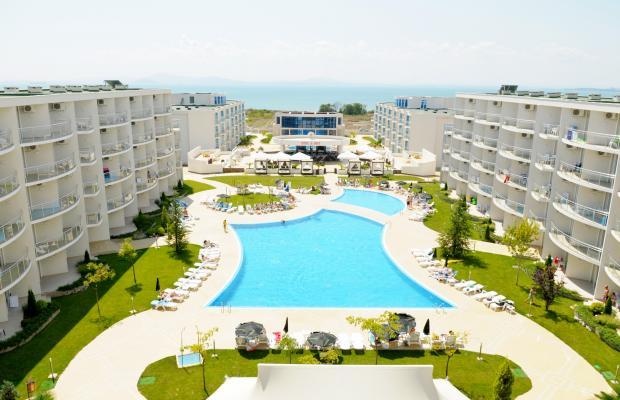 фото отеля Atlantis Resort & Spa (Атлантис Резорт & Спа) изображение №1