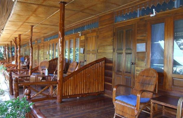 фотографии Bill Resort Koh Samui изображение №36