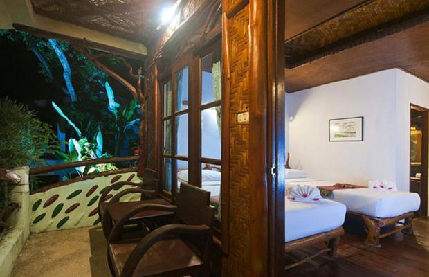 фотографии Bill Resort Koh Samui изображение №32