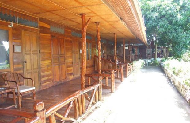 фотографии отеля Bill Resort Koh Samui изображение №31