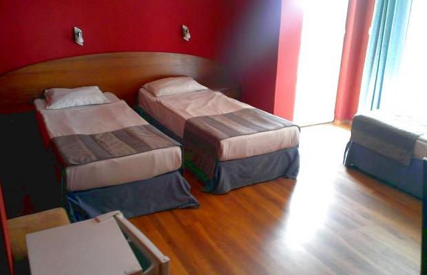 фото отеля Lazuren Briag (Лазурный Берег) изображение №29