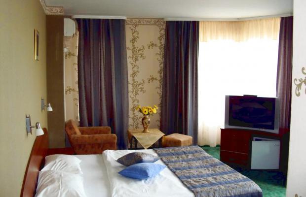 фотографии отеля Lazuren Briag (Лазурный Берег) изображение №27