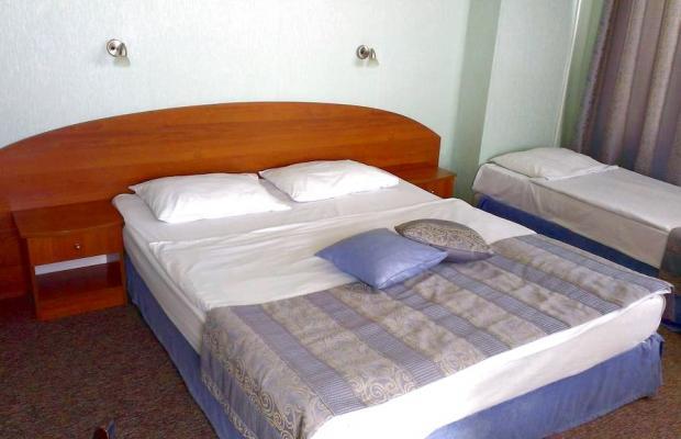 фотографии отеля Lazuren Briag (Лазурный Берег) изображение №15