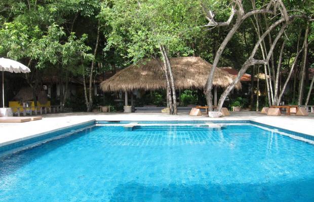 фотографии отеля Mooban Talay Resort изображение №3