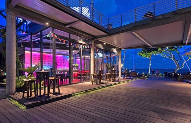 фотографии Sai Kaew Beach Resort изображение №4