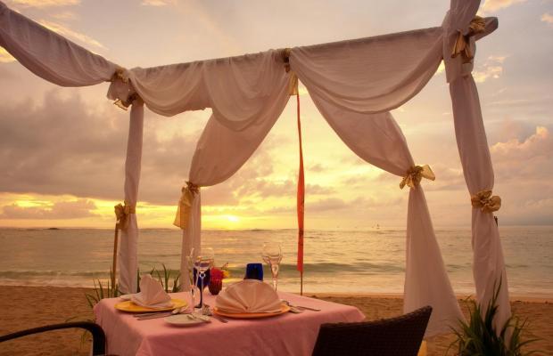 фото Pool Villa Club Senggigi Beach Lombok изображение №30