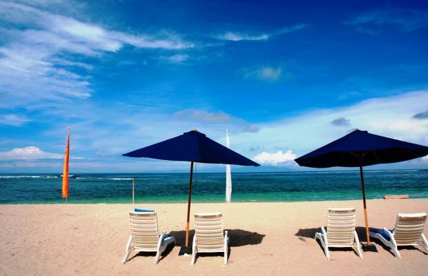 фотографии Pool Villa Club Senggigi Beach Lombok изображение №8