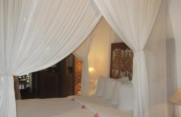 фото Puri Mas Beach Resort изображение №22