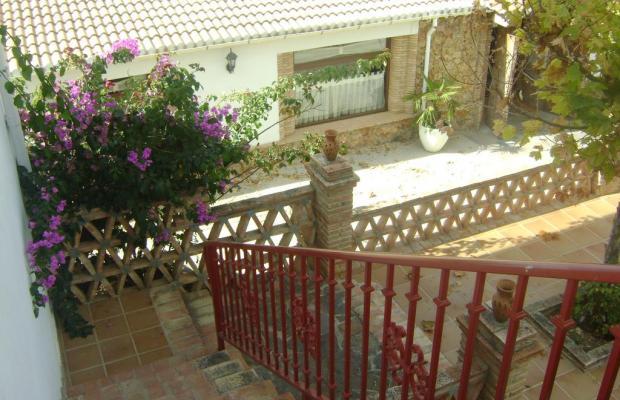 фотографии Rural Puerto Magina изображение №28