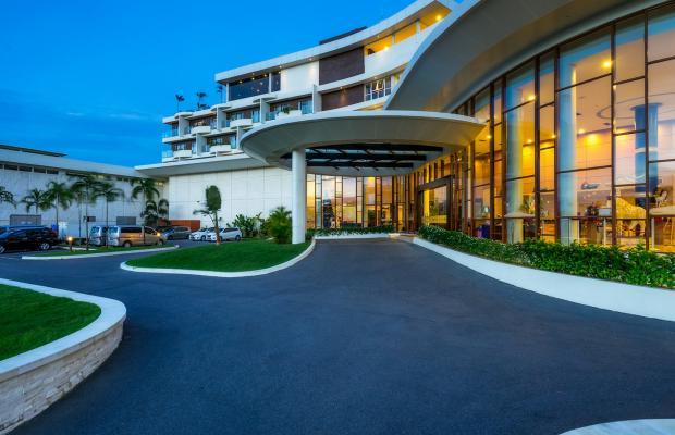 фото отеля Village Resort Grand Lagoi (ex. Grand Lagoi Village; Swiss-Belhotel Lagoi Bay) изображение №17