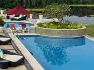 Village Resort Grand Lagoi (ex. Grand Lagoi Village; Swiss-Belhotel Lagoi Bay), 4*