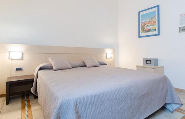 фото отеля Maiori Antica изображение №9