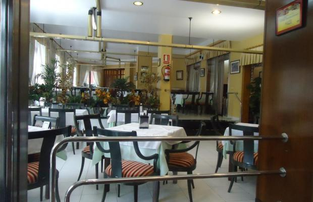 фотографии Hotel Begona Centro изображение №12