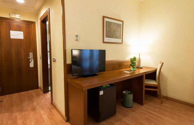 фото отеля Plaza Las Matas (ex. Tryp Las Matas) изображение №41