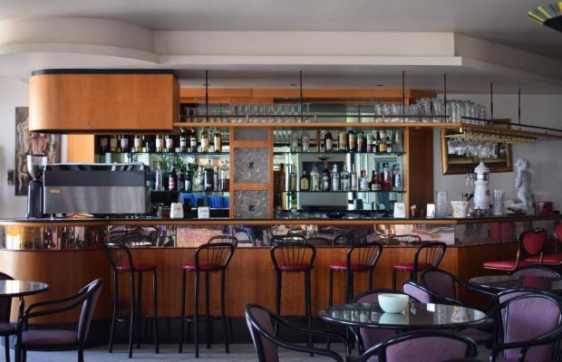 фотографии Astoria Pesaro изображение №8