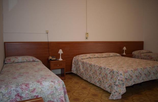 фото Astoria Pesaro изображение №2