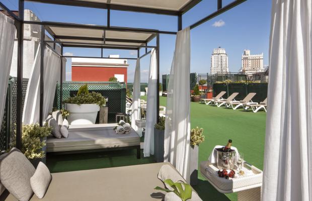 фото отеля Emperador изображение №57