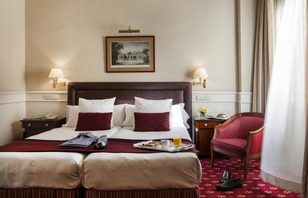 фото отеля Emperador изображение №29