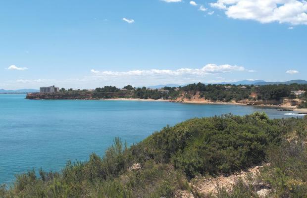 фотографии Cap Roig Resort изображение №12