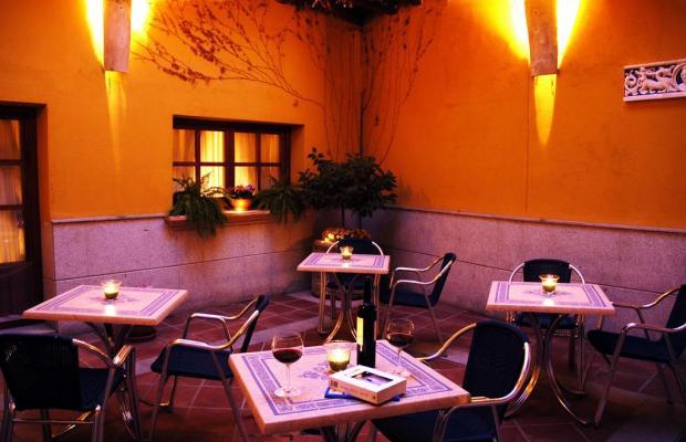 фотографии Hotel Casona de la Reyna изображение №8