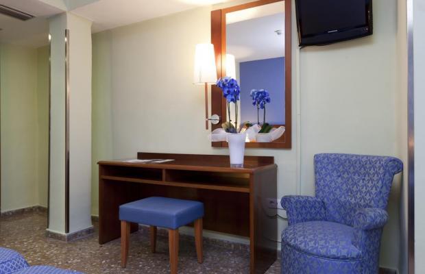фото отеля Civera изображение №25