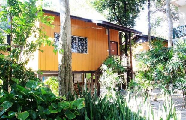 фотографии Saikaew Villa изображение №16