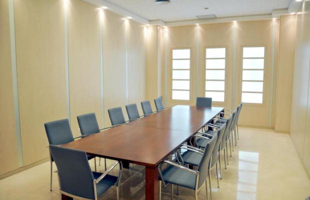 фотографии отеля Class Valls изображение №31