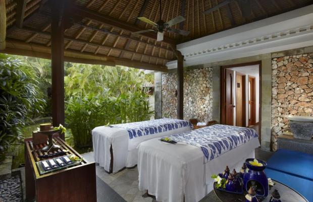 фотографии Oberoi Bali изображение №8