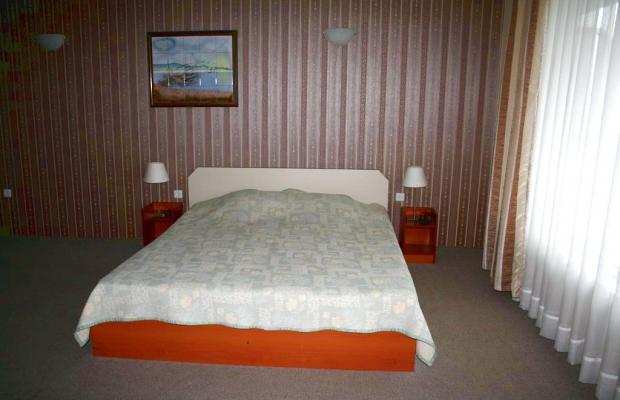 фотографии отеля Mirana Family Hotel (Мирана Фэмили Отель) изображение №7