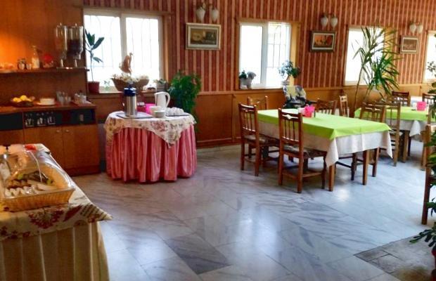 фотографии Mirana Family Hotel (Мирана Фэмили Отель) изображение №4