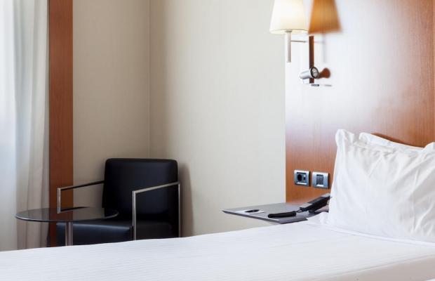 фото отеля AC Hotel Tarragona изображение №5