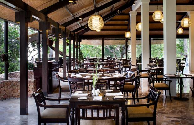 фотографии отеля Sheraton Senggigi Beach Resort изображение №51