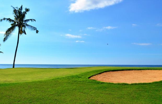 фото Sheraton Senggigi Beach Resort изображение №42